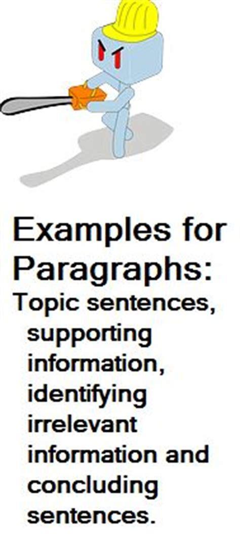 Create 5 paragraph essay outline