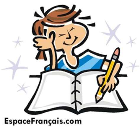Science Education Research Journals